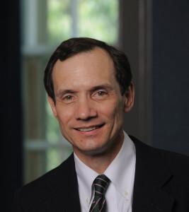 Michael Lenardo